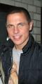Wesley Verhoek.png