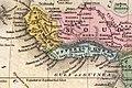 West Africa 1839.jpg