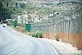 West Bank-39.jpg