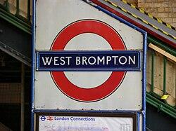 West Brompton.jpg