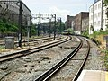 West Coast Main Line, South Hampstead - geograph.org.uk - 879800.jpg
