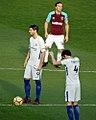 West Ham 1 Chelsea 0 (24075964957).jpg