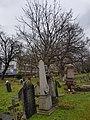 West Norwood Cemetery – 20180220 104705 (38567642410).jpg