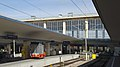 Westbahnhof (40557) DSC00172.jpg
