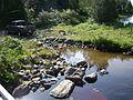 Westfield, NB, Canada - panoramio (9).jpg