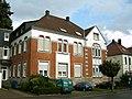 Westhofen amtshaus.jpg