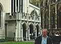 Westminster Abbey, London 2.jpg