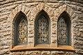 Westminster Presbyterian Church (Minneapolis) 1.jpg