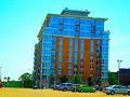 Weston Place Condominiums - panoramio.jpg