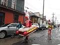 Wet Fat Tues 2014 Ducks Dog Point.jpg