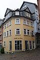 Wetzlar, Schwarzadlergasse 4-001.jpg