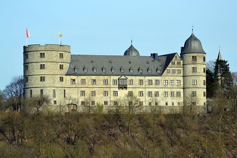 Wewelsburg Kreis Paderborn.JPG