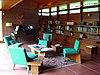 Wfm rosenbaum house interior.jpg