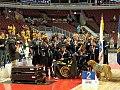 Wheelchair basketball 19748454.jpg