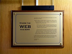 250px-Where_the_WEB_was_born.jpg