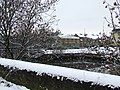 White Cart Water - geograph.org.uk - 1160001.jpg