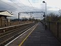 White Hart Lane stn look south2.JPG
