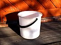 White plastic bucket.jpg