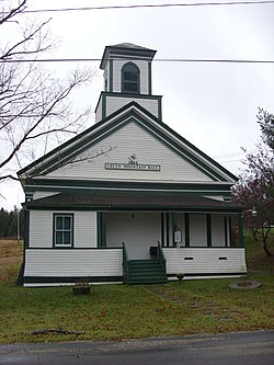 WhitinghamVT VillageHD 2.jpg