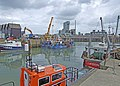 Whitstable Harbour - geograph.org.uk - 1323931.jpg