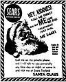 Why NORAD Tracks Santa.jpg