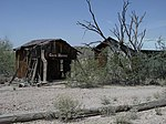 Wickenburg Vulture Mine-Gate House.jpg