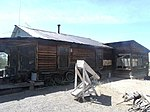 Wickenburg Vulture Mine-Miners living quarters.jpg