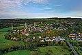 Widdern Aerial.jpg