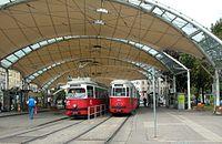 Wien-sl-49-e1-4739-557557.jpg