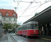 Wien-sl-58-c5-1449-558136.jpg