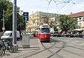 Wien-wiener-linien-am-29-1034053.jpg