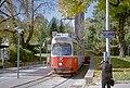 Wien-wiener-linien-sl-41-1088573.jpg