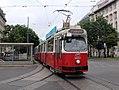 Wien-wiener-linien-sl-d-1025025.jpg