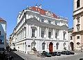Wien - Österreichische Akademie der Wissenschaften.JPG