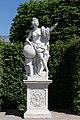 Wien - Schloss Belvedere 20180507-26.jpg
