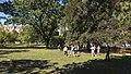 Wien 03 Arenbergpark m.jpg
