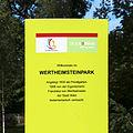 Wien 19 Wertheimsteinpark q.jpg