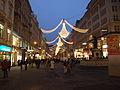 Wien 2007-12-26 DSCF1062 (2187243811).jpg