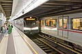 Wien U-Bahn (37300420420).jpg