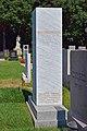 Wiener Zentralfriedhof - Gruppe 40 - Johan Botha - 4.jpg