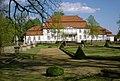Wiepersdorf Schloss.jpg