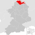 Wieselburg-Land im Bezirk SB.PNG
