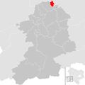 Wieselburg im Bezirk SB.PNG
