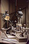 WikiBelMilMuseum00007.jpg