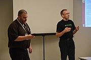 WikiCEE Meeting2017 day1 -78.jpg