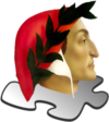 Wiki Dante icon.png