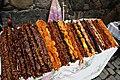 Wiki Loves Folklore, Armenian food.jpg
