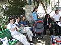 Wiki Meetup October 2010 IMG 4603.JPG