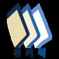 Wikibooks-logo-ko-noslogan.png