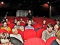 Wikikonference 2. 12. 2017 (13).jpg